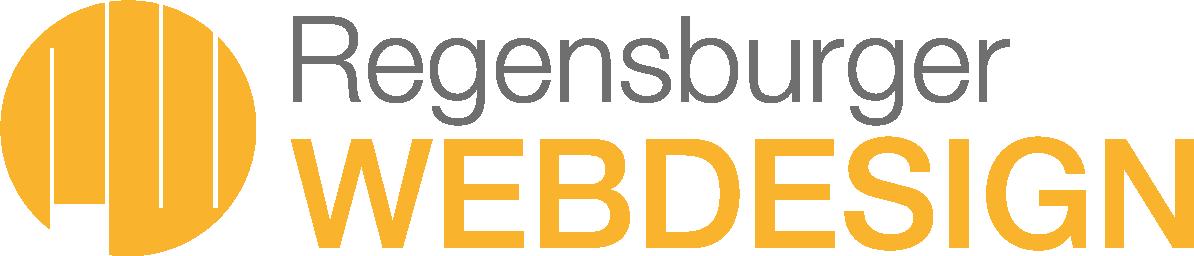 Webdesign-Regensburg